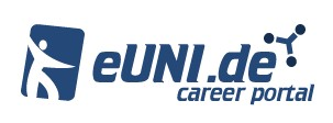 eUni Logo