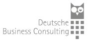 Deutsche Business Consulting