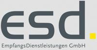 ESD EmpfangsDienstleistungen GmbH