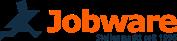 Jobware GmbH