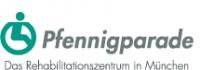 Pfennigparade SIGMETA GmbH