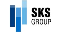 SKS Unternehmensberatung