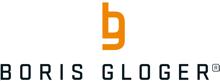 borisgloger consulting GmbH