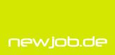 newjob.de - Der SAP-Stellenmarkt