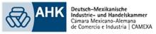 Deutsch-Mexikanische Industrie- und Handelskammer