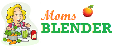 Moms Blender Scholarship