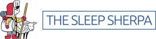 Sleep Sherpa Scholarship Program