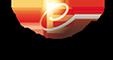 Karriereforum der Energiewirtschaft , 6. – 8.2.2018 in Essen