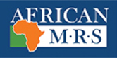 9th International Conference of the African Materials Research Society (AMRS2017)