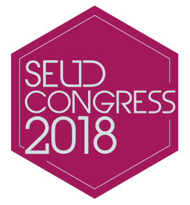 "4th Congress of the ""Society of Endometriosis and Uterine Disorders"" (SEUD), from 25th to 28th 04.18"