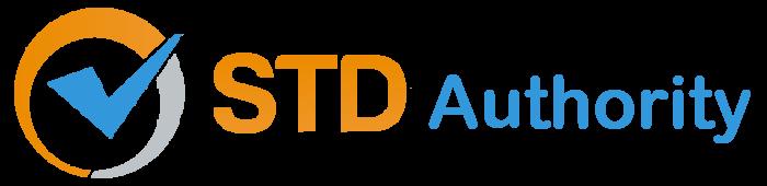 STD Authority Scholarship Program
