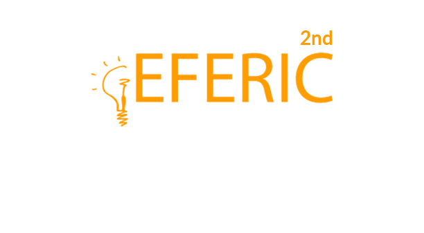 2nd Entrepreneurship and Family Enterprise Research International Conference (EFERIC)