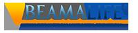 BeamaLife Financial Planning Scholarship