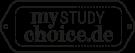 MyStudyChoice f.das selbstorganisierte Auslandsjahr in Kanada – jetzt auch mit Schulen in Neuseeland