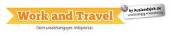Umfrage: Work and Travel nach dem Abi beliebt – Motive und Sorgen der Backpacker