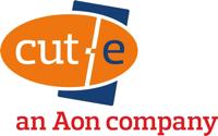 Personalverantwortliche vergeben in Kundenbefragung Bestnoten für cut-e