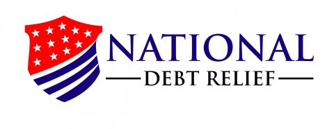 Invitation for National Debt Relief Scholarship Program