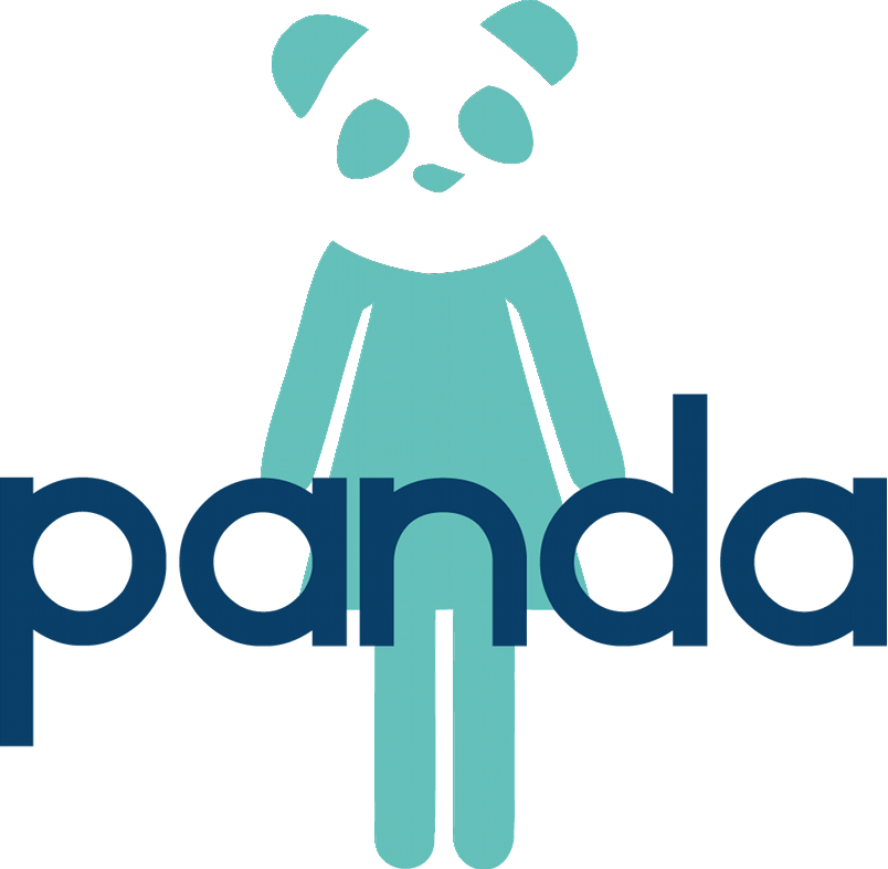 PANDA Law Contest am 20.10.2018 I Frankfurt