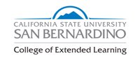 CSUSB College of Extended Learning: Teach English Around the World