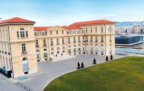 3rd Metabolism & Cancer Symposium, April 1 & 2, 2019, Marseille, France