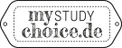 Mit MyStudyChoice die passende Privatschule für ein Auslandsjahr in Kanada finden